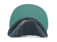 画像4: J.CREW X EBBETS FIELD FLANNELS BASEBALL CAP【BROOKLYN EAGLES】 (4)