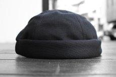 画像2: BETON CIRE MIKI【BLACK】 (2)