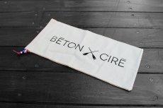 画像7: BETON CIRE MIKI【BLACK】 (7)