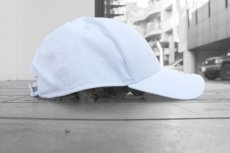 画像2: NEW ERA REFLECTIVE 9FORTY CAP (2)