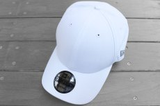 画像1: NEW ERA REFLECTIVE 9FORTY CAP (1)
