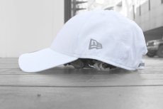 画像4: NEW ERA REFLECTIVE 9FORTY CAP (4)