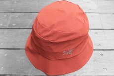 画像1: ARC'TERYX SINSOLO HAT (1)