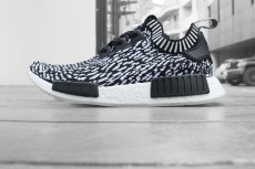 画像1: ADIDAS ORIGINALS NMD_R1 PK (1)