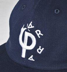 画像5: BY PARRA 6 PANEL HAT STOMP (5)