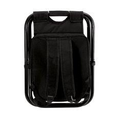 画像3: IN-N-OUT BURGER COOLER BAG CHAIR (3)