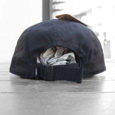 画像3: VANS BASE 5 PANEL CAP (3)