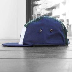 画像4: VANS DAVIS 5 PANEL CAP (4)