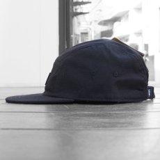 画像4: VANS BASE 5 PANEL CAP (4)