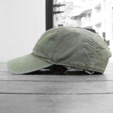 画像4: CARHARTT ODESSA CAP (4)