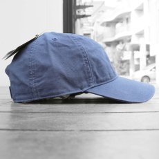 画像2: CARHARTT ODESSA CAP (2)