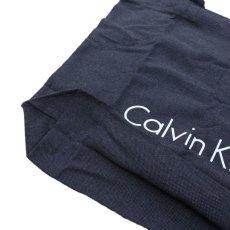 画像2: CALVIN KLEIN TOTE BAG (2)