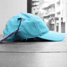 画像2: CARHARTT WIP MADISON LOGO CAP (2)