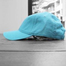 画像4: CARHARTT WIP MADISON LOGO CAP (4)