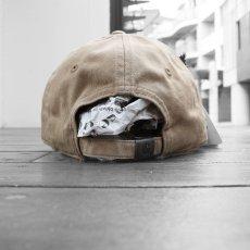 画像3: CARHARTT WIP MADISON LOGO CAP (3)