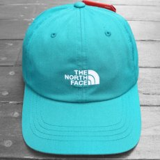 画像1: THE NORTH FACE NORM CAP (1)