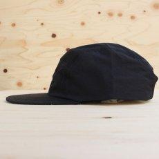 """画像5: NEWPORN PLEASURE CAMP CAP """"MADE IN USA"""" (5)"""
