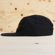 "画像5: NEWPORN PLEASURE CAMP CAP ""MADE IN USA"" (5)"