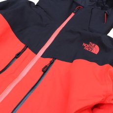 画像3: THE NORTH FACE CHAKAL JACKET (3)