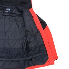画像5: THE NORTH FACE CHAKAL JACKET (5)
