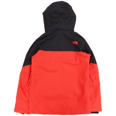 画像2: THE NORTH FACE CHAKAL JACKET (2)