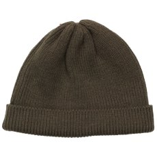 画像2: THE NORTH FACE SHIPYARD BEANIE (2)