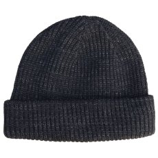 画像2: THE NORTH FACE SALTY DOG BEANIE (2)