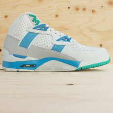 画像3: NIKE AIR TRAINER SC HIGH (3)
