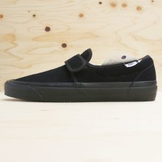 "画像1: VANS SLIP ON 47 V DX ""ANAHEIM FACTORY"" (1)"