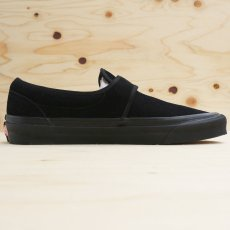 "画像3: VANS SLIP ON 47 V DX ""ANAHEIM FACTORY"" (3)"