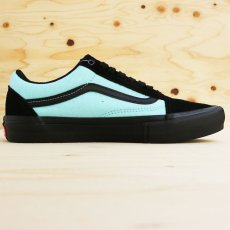 "画像3: VANS OLD SKOOL PRO ""ASYMMETRY"" (3)"