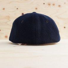 画像3: RRL FITTED BALL CAP (3)
