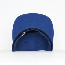 画像5: BY PARRA 5 PANEL HAT SCRIPT BOX LOGO (5)