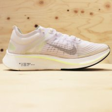 画像3: NIKE ZOOM FLY SP (3)