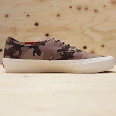 "画像3: VANS AUTHENTIC PRO ""DESERT CAMO"" (3)"
