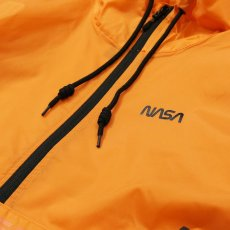 画像2: VANS X NASA ANORAK JACKET (2)