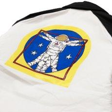 画像4: VANS X NASA TORREY PADDED MTE COACH JACKET (4)