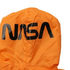 画像5: VANS X NASA ANORAK JACKET (5)