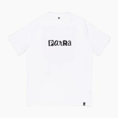 画像4: BY PARRA T-SHIRT TENIS (4)