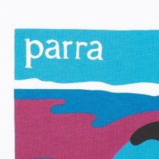 画像2: BY PARRA T-SHIRT NO BEACH (2)