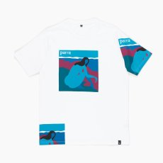画像1: BY PARRA T-SHIRT NO BEACH (1)