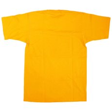画像2: PROCLUB HEAVY WEIGHT S/S TEE (2)