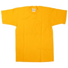 画像1: PROCLUB HEAVY WEIGHT S/S TEE (1)