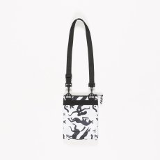 画像2: BY PARRA POUCH WORKOUT WOMAN HORSE (2)