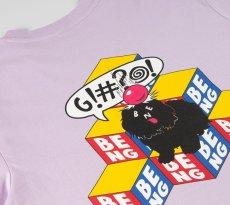 画像3: BEN-G Q-BENG T-SHIRT (3)