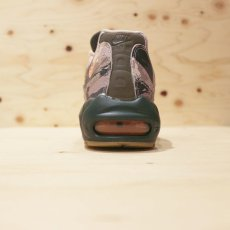 画像2: NIKE AIR MAX 95 ESSENTIAL (2)