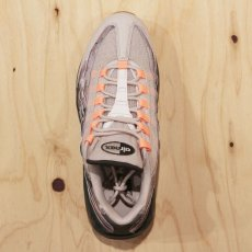 画像4: NIKE AIR MAX 95 ESSENTIAL (4)