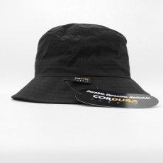 "画像2: CORDURA FABRIC BLANK BUCKET HAT  ""MADE IN USA"" (2)"