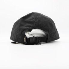 """画像3: CORDURA FABRIC BLANK CAMP CAP """"MADE IN USA"""" (3)"""