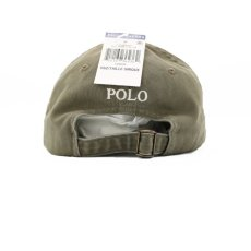画像3: POLO RALPH LAUREN BASEBALL CAP (3)